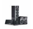 teufel-gen3-family-black