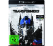 transformers-4k
