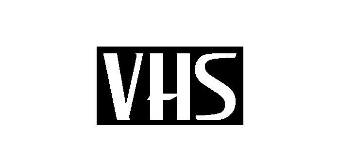 vhs1600