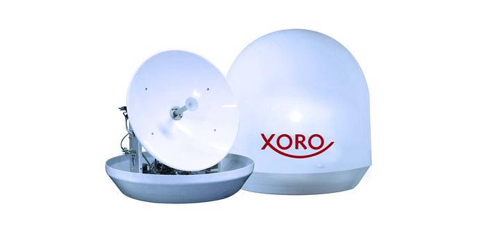 xoro-transportable-satellitenantenne