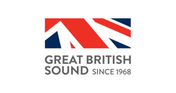 great_british_sound_logo-780x420_cs