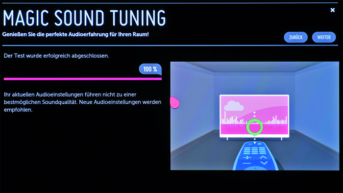 lg_oled65e7d_screen_magic_sound_tuning