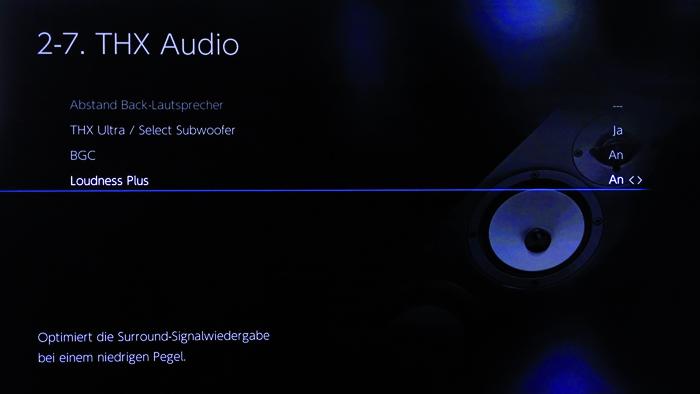 Onkyo Tx Rz720 Test Audiovision