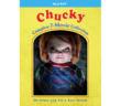 chucky-box
