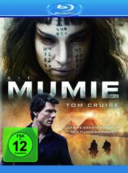 die-mumie-2017