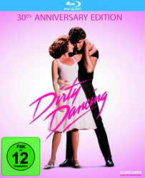 dirty-dancing-30-jahre