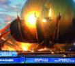 guardians-2-atmos-grab