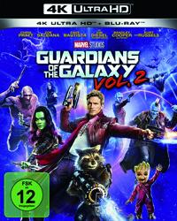 guardians-vol2-4k