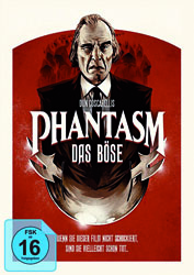 phantasm-cover