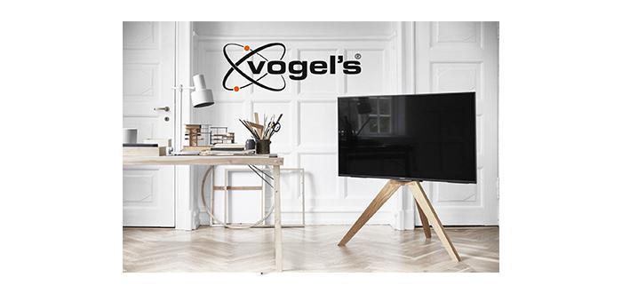 jetzt verf gbar vogel next op1 tv st nder aus echtholz. Black Bedroom Furniture Sets. Home Design Ideas