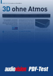 0218_SAMSUNG_HW-MS750.pdf