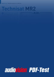 0218_Technisat_MR2.pdf