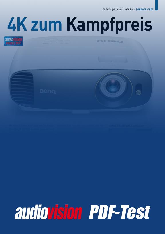 0318_BENQ_W1700.pdf
