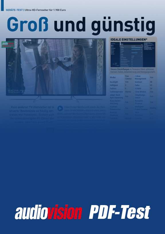 0318_PANASONIC_TX-65EXW604.pdf