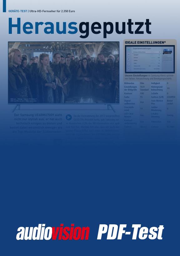 0318_SAMSUNG_UE65MU7009.pdf