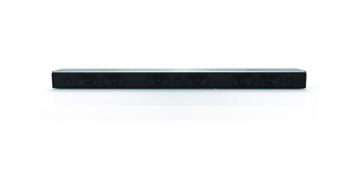 Samsung HW-MS750 (Test)