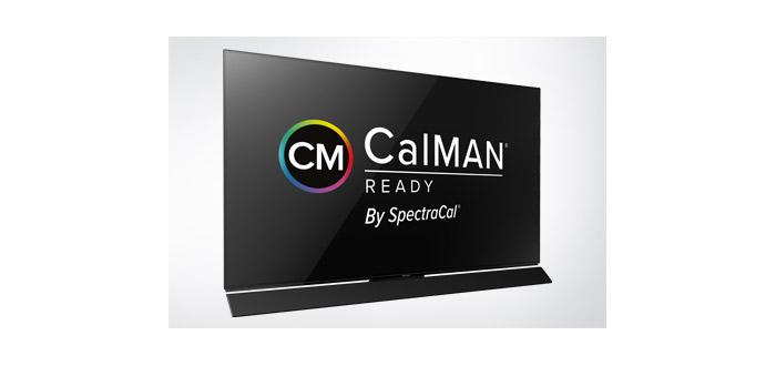 Calman Software