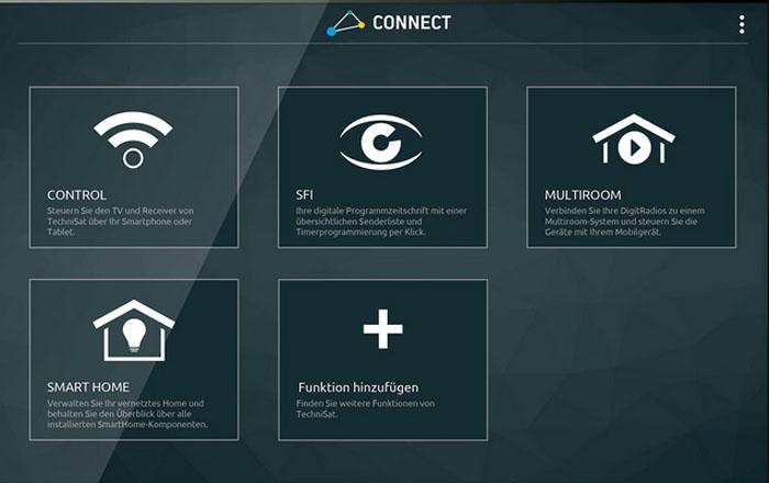 technisat mr2 test audiovision. Black Bedroom Furniture Sets. Home Design Ideas