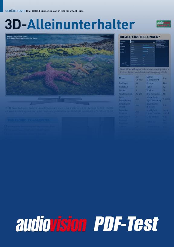 0418_PANASONIC_TX-65EXW784.pdf