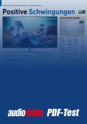 0418_SAMSUNG_UE65MU8009.pdf