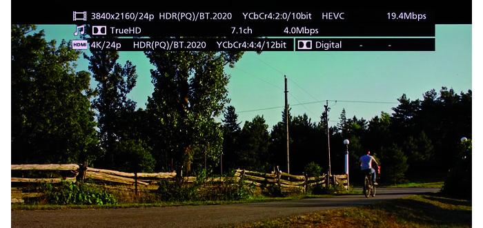 Ultra-HD-Blu-ray-Test: ES
