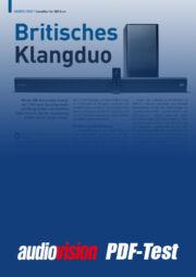 0518_CAMBRIDGE_TVB2.pdf