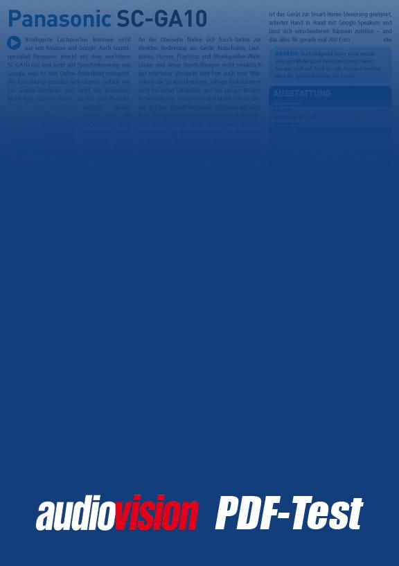 0518_Panasonic_SC-GA10.pdf