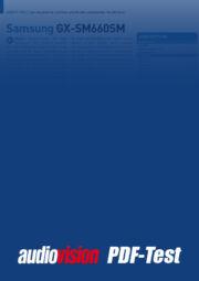 0518_Samsung_GX-SM660SM.pdf