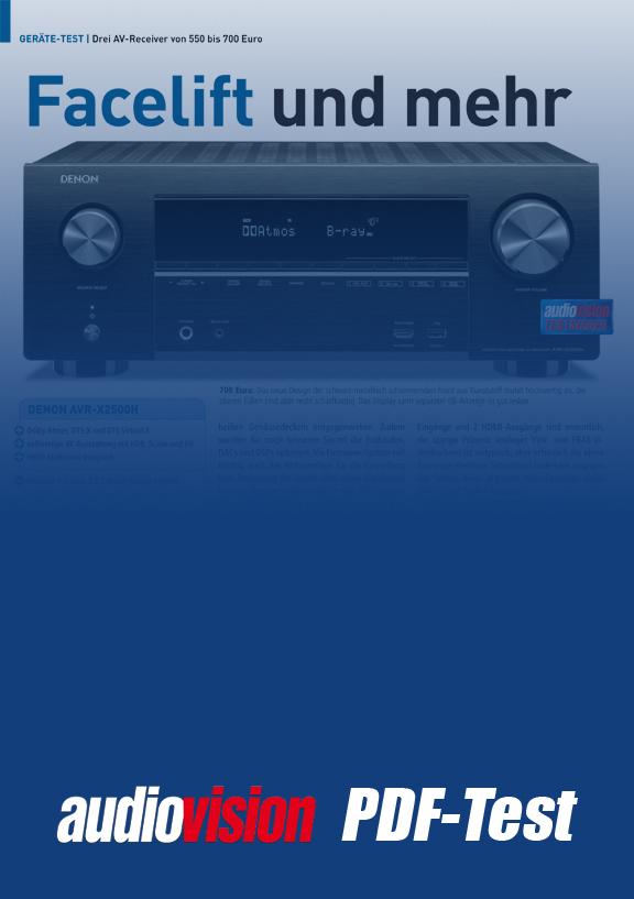 0618_Denon_AVR-X2500H.pdf