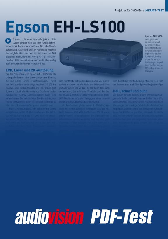 0618_Epson_EH-LS100.pdf