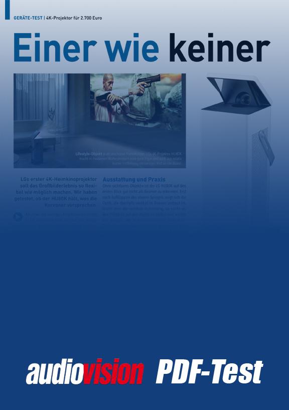 0618_LG_HU80K_PRESTO.pdf