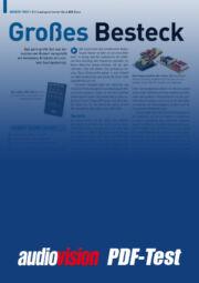 0618_NUBERT_NULINE_334.pdf