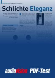 0918_QUADRAL_PLATINUM+.pdf