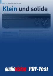 0918_SONY_STR-DH790.pdf