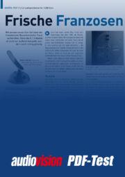 1018_FOCAL_SIB_EVO.pdf
