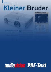 1118_OPTOMA_UHD300X.pdf