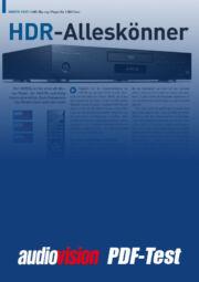 1118_PANASONIC_DP-UB9004.pdf