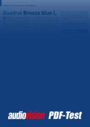 1118_Quadral-Breeze-blueL.pdf