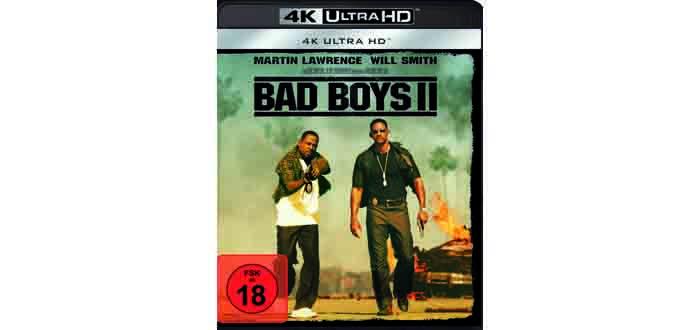 Ultra-HD-Blu-ray-Test: Bad Boys 2