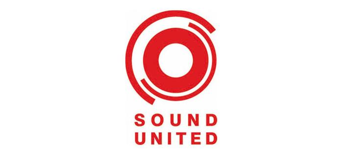 Sound United schließt Vereinbarung zur Übernahme der Home Audio Division der Onkyo Corporation