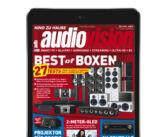 Die neue audiovision ist jetzt digital erhältlich