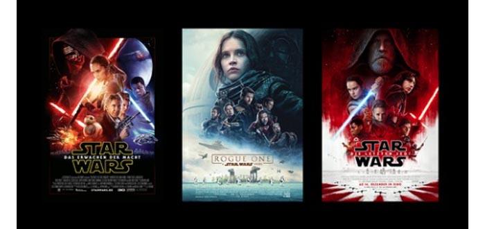 Cinemaxx Vorverkauf Star Wars