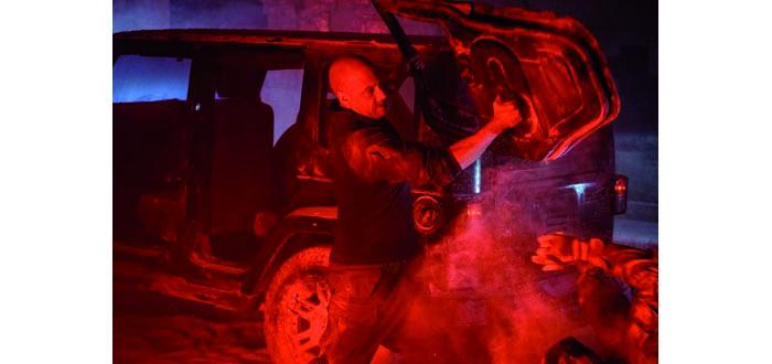 UHD-Blu-ray-Test: Bloodshot