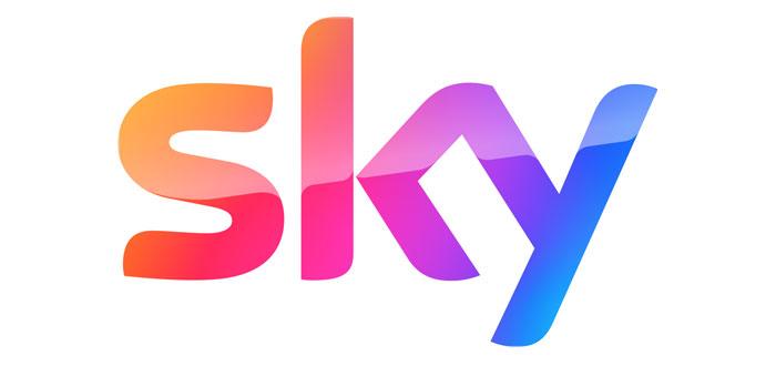Mediengruppe RTL und Sky Deutschland vereinbaren umfangreiche Partnerschaft bei Streaming und Content