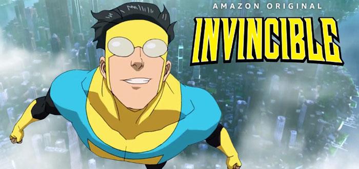 Zeichentrick 2021