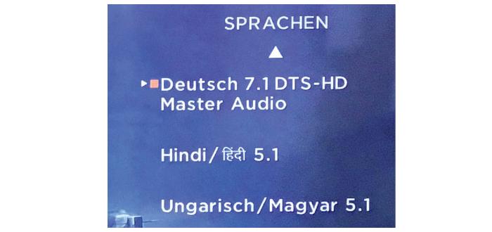Fakten-Check: 2012 – Sony und die Tonformate