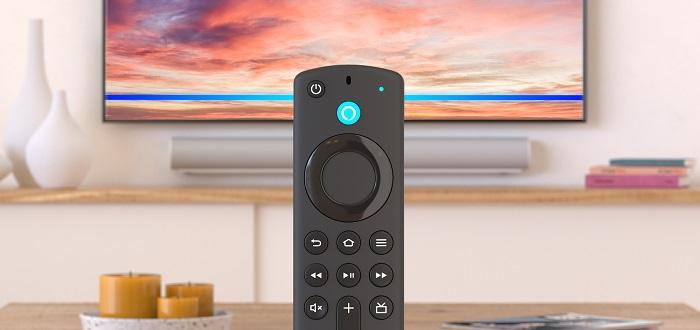 Der neue Fire TV Stick 4K Max erscheint im Oktober