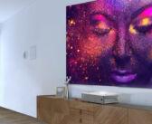 Smarte Laser TVs von BenQ – Advertorial